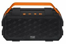 Портативная акустика MAC AUDIO BT Wild 801