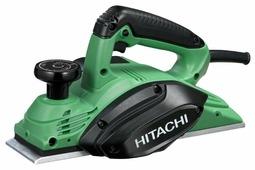 Электрорубанок Hitachi P20ST