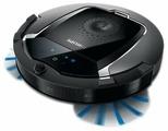 Робот-пылесос Philips FC8822 SmartPro Active