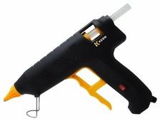Клеевой пистолет Kern KE125584