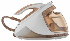 Парогенератор Philips GC9670/50 PerfectCare Elite Plus