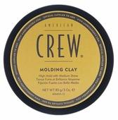 American Crew Глина Molding