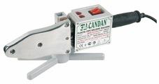 Аппарат для раструбной сварки CANDAN CM-03