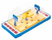 Sport Toys Баскетбол