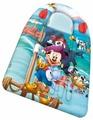 Матрас надувной Smoby Микки Маус и его друзья Микки-пират 67261