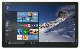 """Моноблок 21.5"""" Lenovo Yoga Home 500"""