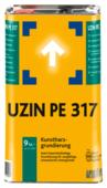Грунтовка Uzin PE 317 (9 кг)