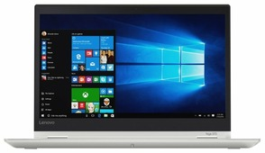 Ноутбук Lenovo ThinkPad Yoga 370