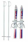 Беговые лыжи Дартс-Ковров Олимпик-спорт