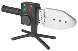 Аппарат для раструбной сварки СПЕЦ ПТП-1000