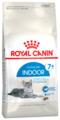 Корм для пожилых кошек Royal Canin 7+ для профилактики МКБ