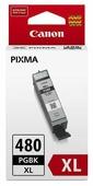 Картридж Canon PGI-480PGBK XL (2023C001)