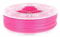 PLA пруток Colorfabb 1.75 мм розовый флуоресцентный