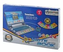 Компьютер Shenzhen Toys Note Book