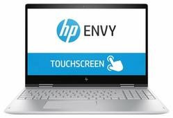 Ноутбук HP Envy 15-bp000 x360