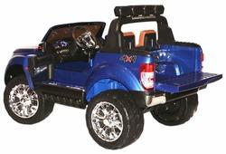 Toyland Автомобиль Ford Ranger 2017 NEW 4X4