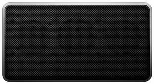 Портативная акустика SVEN PS-80BL