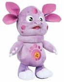 Мягкая игрушка Мульти-Пульти Лунтик 18 см
