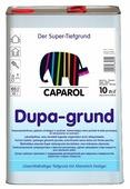 Грунтовка Caparol Dupa-grund (10 л)