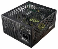 Блок питания Sea Sonic Electronics PRIME 600 Titanium Fanless