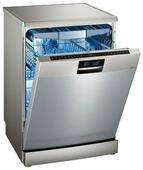 Посудомоечная машина Siemens SN 278I36 TE