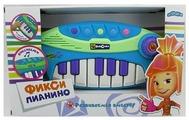 Затейники пианино GT8748