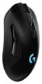 Мышь Logitech G G703 LIGHTSPEED Black USB
