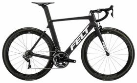 Шоссейный велосипед Felt AR FRD (2018)