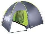 Палатка ATEMI ONEGA 3 CX