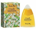 Shirley May Classic Jasmine