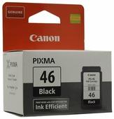 Картридж Canon PG-46 (9059B001)