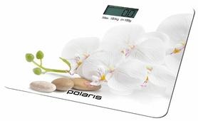 Весы Polaris PWS 1871DG