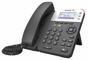 VoIP-телефон Escene WS282-P