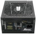 Блок питания Sea Sonic Electronics PRIME Platinum 1000W