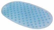 Коврик для ванны Roxy kids BM-4225