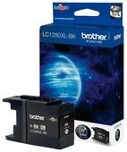 Картридж Brother LC-1280XLBK