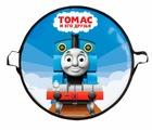 Ледянка 1 TOY Томас и его друзья (Т58481)