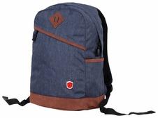 Рюкзак POLAR 16012 18.5
