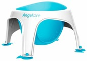 Стул для купания AngelCare Bath ring BR-01
