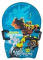 Ледянка Snowstorm Transformers Prime (Х50171)