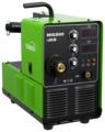 Сварочный аппарат Torros MIG 200 (J03) (MIG/MAG)