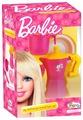 Набор посуды Faro Барби 2755