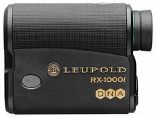 Лазерный дальномер Leupold RX-1000i with DNA