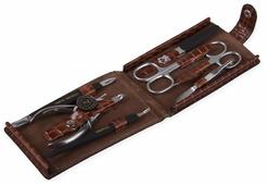 Набор ZINGER MS-1404-21510, 7 предметов