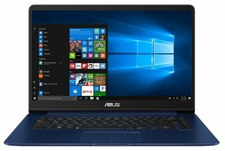 Ноутбук ASUS ZenBook UX530UQ