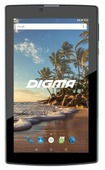 Планшет Digma Plane 7552M 3G