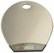Кухонные весы FIRST AUSTRIA 6403-1