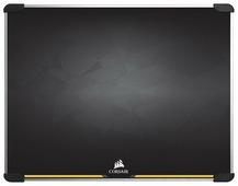 Коврик Corsair MM600 (CH-9000104-WW)