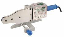 Аппарат для раструбной сварки CANDAN СМ-01