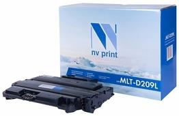 Картридж NV Print MLT-D209L для Samsung